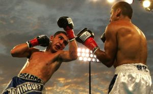 neurofeedback performance combat