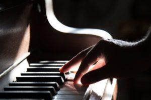 neurofeedback performance créativité
