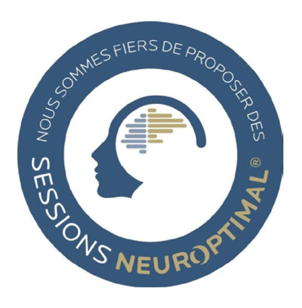 neurofeedback neuroptimal